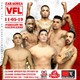 MMAdictos - Victoria Fight League 10 con Kike Pérez
