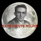 Misterios en Viernes n°168: Expediente Rojas