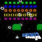 Reset Lounge - ¿Se acerca el fin de E3? Ft. Ping Redux y Iro Hero