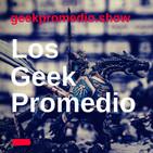 Hola Geekismo p.2
