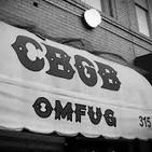 Cbgb omfug (10/11/2017)
