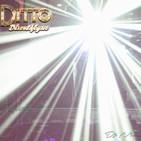 dj nissan recuerdos de Ditto discothéque, cuernavaca morelos méxico vol 1