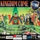 Ep.257 Kingdom Come