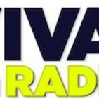 ± viva la radio !