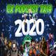 CX Podcast 7x14 I ¡¡Lo que nos depara el 2020 en videojuegos!!