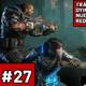 Noche #27 - Entre tantos videojuegos, mi cartera no sobrevivirá septiembre