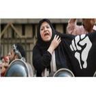 Egipto a la espera de una nueva revolución