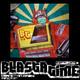 Blasta Time 6x12 - Redescubriendo tu colección en la cuarentena