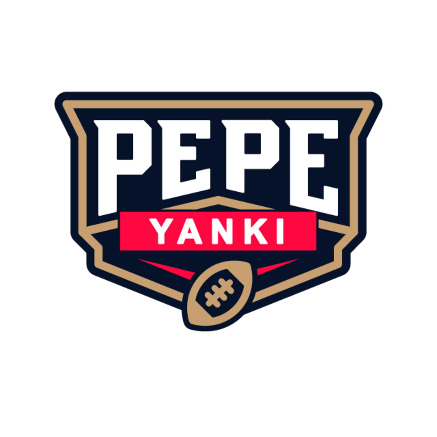 PepeYanki#539: Victoria balsámica para los Cleveland Browns