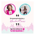 #026_Directos con Corazón | Ecommerce y marketplaces