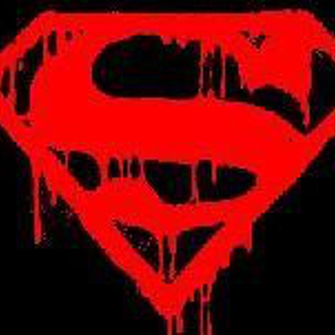 CK#52: Muerte y resurrección en el cómic + Johnny Ryan
