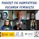 12 - Podcast en Cuarentena: Poliamor Feminista