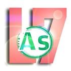liga asperger 7