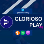 Glorioso Play 1x08: Osasuna 4-2 Alavés