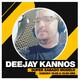 RadioModelo - (Tarde) 15-08-2020 Deejay Kannos