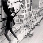 Instrucciones para dar cuerda al reloj - Julio Cortázar