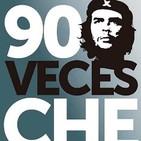 Homenaje al Che en su 90 cumpleaños