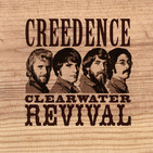 lamevamusica (18.01.2019) 375 - Creedence Clearwater Revival