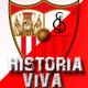 Historia Viva | 15/10/2019