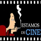 Estamos de cine-Persépolis.