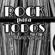 Rock para Todos - Episodio 21 - In Through the Out Door