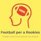 Football per a Rookies 3 - El Camp