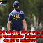 #OpiniónEnSerio 27-Nov-19: ¡Mientras Adrian Lebarón esconde la mano, la CONAGO cierra filas con la #4T!