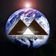"""Ciencia y Más Allá (21/11) 7Tx08. Programa Nº 141: • Charlamos con: Alan Stivelman por el film """"Testigo de Otro Mundo"""""""