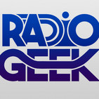 #Radiogeek - ¿Tiene o no problemas las pantallas del Galaxy Fold? te contamos todo - Nro.1488