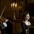 ENIGMAS DE LA HISTORIA: Héroes de la viruela, el Barón Rojo y la hermana de Mozart