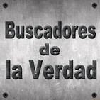 BdlV - dab radio 5.0 Episodio 23 Acoso electrónico La pesadilla de la que cualquiera puede ser víctima
