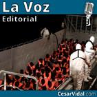 Editorial: Solidaridad con el dinero de otros - 13/06/18