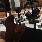 Taller de Radio Acrola 3ª Temporada Programa 17