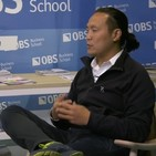 El emprendedor del S.XXI, con Didac Lee| OBS Business School