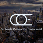 7.- Mauricio Correa - El Mundo Para El Que Te Han Educado Ya No Existe