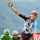 #199 Tropela.eus   2017ko Frantziako Tourra 12. etapa