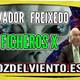ACALORADO DEBATE SOBRE OVNIS (Salvador Freixedo Antonio Ribera y Josep Guijarro)