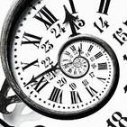 Los viajes en el tiempo