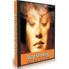 DEJAR DE FUMAR -Versión 1 -KELLY -Mensajes Subliminales-