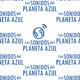 """Los Sonidos del Planeta Azul 2178 - ROCÍO MÁRQUEZ, FADO LEGENDS, RAZIA, THE AFROSOUND OF COLOMBIA VOL. 2"""" (09/12/2014)"""