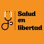 Salud en Libertad 31 (06/06/2017)