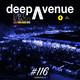 David Manso - Deep Avenue #116