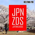 Japonizados Micropodcast 2 de Agosto: Mejores fechas y clima para viajar a Japón