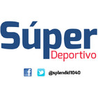 SuperDeportivo 17-04-24 13H30