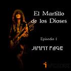 El Martillo De Los Dioses 1 - Jimmy Page