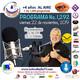 1292-arriba-corazones-2019-11-22-VIERNES-LasMejoresCancionesDeLaSemana