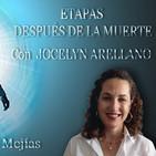 248- 33x05- LAS ETAPAS DESPUÉS DE LA MUERTE-