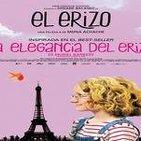 El Erizo - Le Hérisson (Amistad 2009)