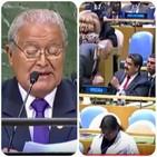 Presidente EL SALVADOR en ONU-Set2018