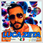 ITALIAN STYLE radio show 691 21-09-2019